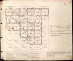 T18S, R4E, BLM Plat_320721_1 - Nov. 2, 1877 Survey