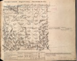 T18S, R4E, BLM Plat_320725_1 - Dec. 8, 1883 Survey