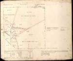 T18S, R6E, BLM Plat_319854_1 - June 18, 1869 Survey