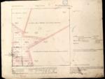 T18S, R6E, BLM Plat_319858_1 - Aug. 14, 1876 Survey