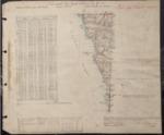 T17S, R1W, BLM Plat_380689_1 - Feb. 9, 1880 Survey