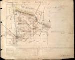 T17S, R2E, BLM Plat_321105_1 - Oct. 5, 1872 Survey