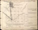 T17S, R2E, BLM Plat_321111_1 - Apr. 3, 1905 Survey
