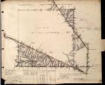 T17S, R3E, BLM Plat_321233_1 - May 4, 1883 Survey