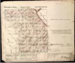 T17S, R4E, BLM Plat_320717_1 - June 26, 1878 Survey