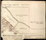 T17S, R5E, BLM Plat_320836_1 - June 26, 1878 Survey