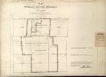 T17S, T16S, R7E, BLM Plat_320031_1 - June 12, 1925, Apr. 22, 1926 - Pinnacles National Monument Survey