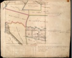 T16S, R1E, BLM Plat_315544_1 - Oct. 5, 1872 Survey