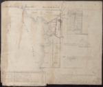 T16S, R1W, BLM Plat_380679_1 - Jan. 14, 1873 Survey