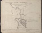 T16S, R1W, BLM Plat_380681_1 - Mar. 24, 1890 Survey
