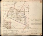 T16S, R2E, BLM Plat_321101_1 - Nov. 17, 1875 Survey