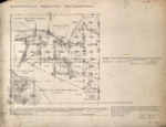 T16S, R2E, BLM Plat_321103_1 - Apr. 10, 1895 Survey