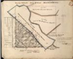 T16S, R4E, BLM Plat_320715_1 - Apr. 6, 1883 Survey
