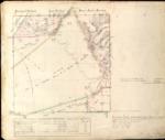 T16S, R5E, BLM Plat_320834_1 - Nov. 21, 1868 Survey