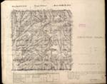 T16S, R6E, BLM Plat_319844_1 - Oct. 10, 1882 Survey