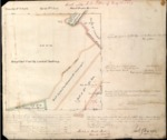 T15S, R2E, BLM Plat_321089_1 - Aug. 27, 1874 Survey