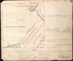 T15S, R2E, BLM Plat_321089_1 - Aug. 27, 1874 Survey