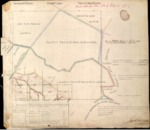 T15S, R3E, BLM Plat_321225_1 - Oct. 11, 1875 Survey