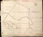 T15S, R3E, BLM Plat_321225_1 - Oct. 11, 1875 Survey