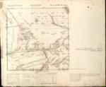 T15S, R5E, BLM Plat_320830_1 - Nov. 21, 1868 Survey