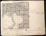 T15S, R6E, BLM Plat_319842_1 - May 15, 1844 Survey