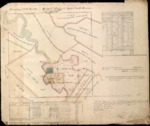 T14S, R2E, BLM Plat_321087_1 - May 1, 1868 Survey