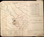 T14S, R2E, BLM Plat_321087_1 - May 1, 1868 Survey