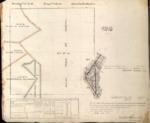 T14S, R4E, BLM Plat_320713_1 - May 22, 1884 Survey