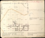T14S, R5E, BLM Plat_320824_1 - Feb. 24, 1875 Survey