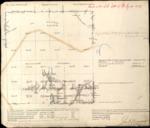 T14S, R5E, BLM Plat_320824_1 - Feb. 24, 1875 Survey