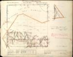 T14S, R5E, BLM Plat_320826_1 - Aug. 4, 1880 Survey