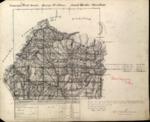 T14S, R5E, BLM Plat_320828_1 - May 22, 1884 Survey