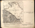 T14S, R6E, BLM Plat_319827_1 - May 22, 1884 Survey