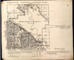 T14S, R6E, BLM Plat_319827_1 - May 22, 1884 Survey