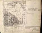 T14S, R6E, BLM Plat_319829_1 - Nov. 19, 1900 Survey