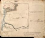 T13S, R2E, BLM Plat_321077_1 - Aug. 28, 1872, Elk Horn Slough now Shown as Swamp & Overflowed Land, 1,583.73 Acres Survey