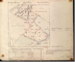 T13S, R4E, BLM Plat_320711_1 - Apr. 24, 1867 Survey