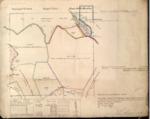 T12S, R3E, BLM Plat_321213_1 - July 19, 1867 Survey