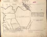T12S, R3E, BLM Plat_321219_1 - Nov. 10, 1886 Survey