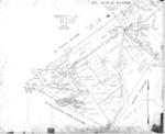 Book No. 153, T14S, R-3-4E; T15S, R3-4E; MDM, El Alisal [Bernal] Rancho Map – 1953-1957