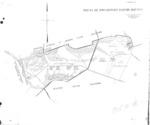 Book No. 113, T13-14S, R2-3E, MDM; Bolsa de los Escorpinas (las Escarpines) Rancho Map - 1915-1918
