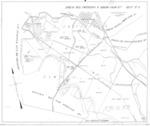 Book No. 135, T13-14S, R1-2E, MDM; Bolsa de Potrero y Moro Cojo or Canada de la Sagrada Familia Rancho Map – 1930-1933
