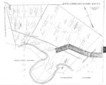 Book No. 137; T15S, R3-5E; MDM; Encinal y Buena Esperanza Rancho Map – 1915-1918