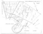 Book No. 137; T15S, R3-5E; MDM; Encinal y Buena Esperanza Rancho Map – 1919-1920