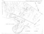 Book No. 137; T15S, R3-5E; MDM; Encinal y Buena Esperanza Rancho Map – 1921-1922