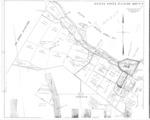 Book No. 139; T15-16S, R3-4E; MDM; Buena Vista Rancho Map – 1953-1957