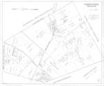 Book No. 141; T12-13S, R3E; MDM; Canada de la Carpenteria Rancho Map – 1928-1929