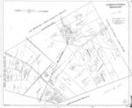 Book No. 141; T12-13S, R3E; MDM; Canada de la Carpenteria Rancho Map – 1937-1939