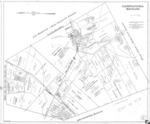 Book No. 141; T12-13S, R3E; MDM; Canada de la Carpenteria Rancho Map – 1940-1943