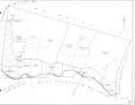 Book No. 009 & 015; T16S, R1E; T16S, R1W; MDM; Canada de la Segunda Rancho Map – 1928-1929
